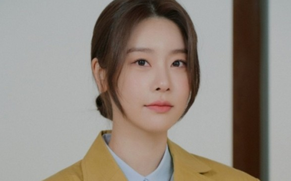 Girls' Day Sojin estrella kpop