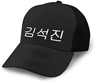 gorros K-pop