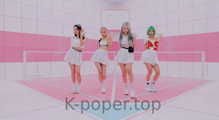 ❤️ Tienda kpop álava: encuentra en ella la tienda esencial de k-pop entoda España